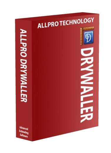 Software Allpro Technology