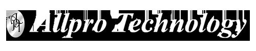 Allpro Technology